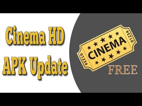2aec175540b2abff040eb96702fefce4 - Do You Need A Vpn For Cinema Hd