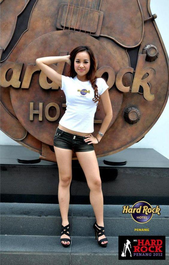Hard Rock Hotel Hard Rock And Hotels On Pinterest