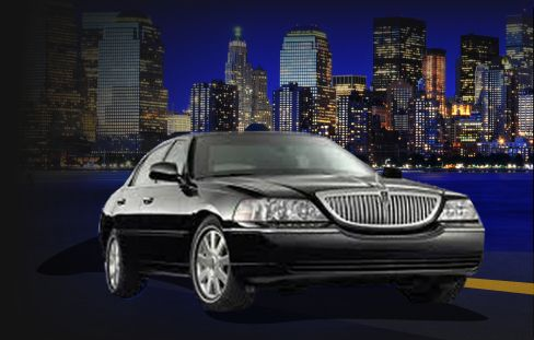 Chauffeur service allowing you to make several stops where you want, instead of just directly to the destination transfers travel. :- http://bit.ly/1mHgQN7 #Car_Service_Fairfield_CT #Airport_Transportation_Service_CT