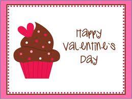 Resultado de imagen para valentine's day clipart cute