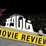 Sarabham (Sarabam) Movie Review