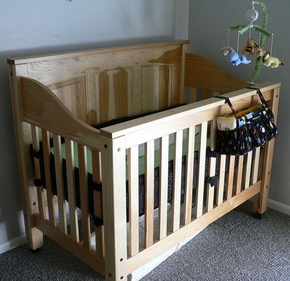 Amish Baby Furniture Amish Baby Furniture Handmade By Ohio Amish Master Craftsmen Heirloom