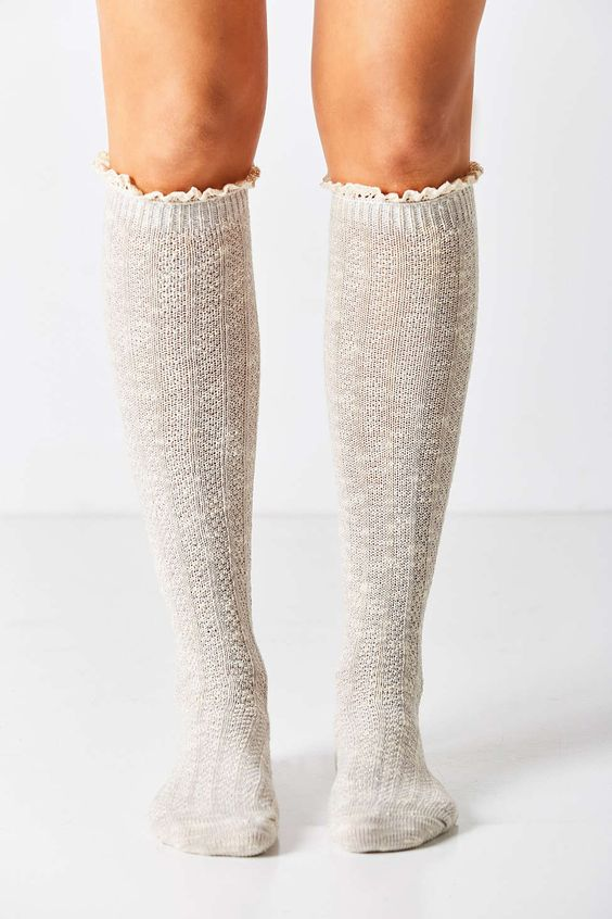http://www.urbanoutfitters.com/urban/catalog/productdetail.jsp?id=39297312&category=SALE_W_NEW&color=004