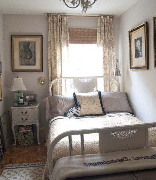 Top 10 Small Bedroom Furniture Placement Ideas Top 10 Small Bedroom Furniture Placement Ideas Bedroom Furniture Layout Small Bedroom Furniture Woman Bedroom