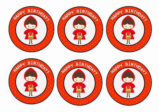 little-red-riding-hood-cupcake-toppers2-main