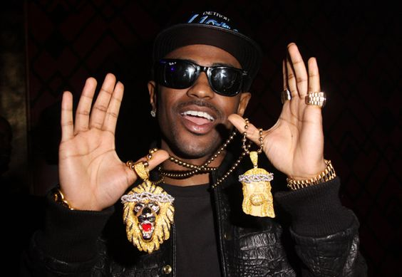 Why Do Rappers Wear Pinky Rings