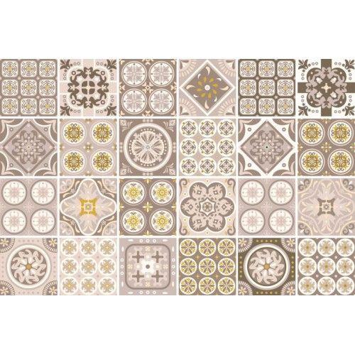 Naklejki Na Plytki Ceramiczne Kafle Schody Motyw 9030 Home Decor Decor Rugs