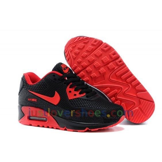 Bambas Nike Running Niño