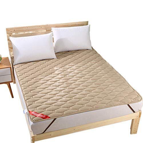 Futon Mattresses Sleeping Pad