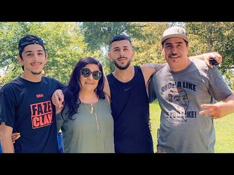 Awesome Faze Rug And Brawadis In 2020 Youtube Stars Rugs Youtubers
