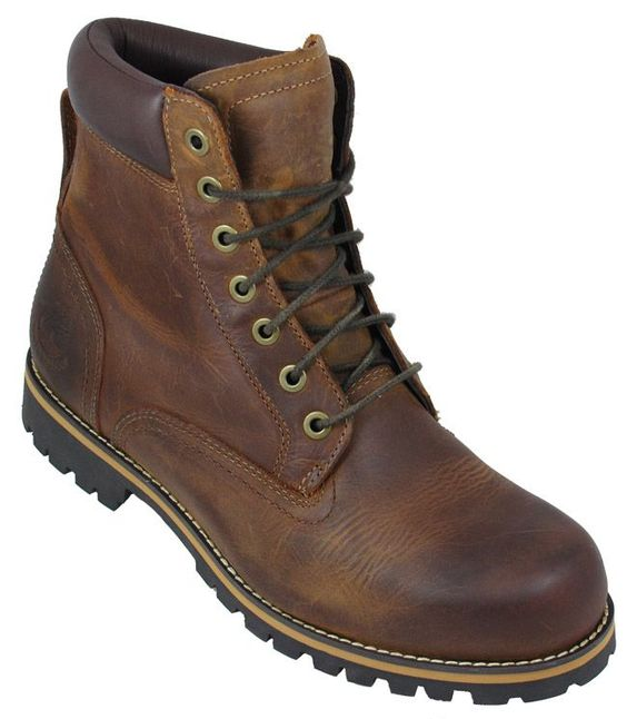 Mens Timberlands Engineers And Boots On Pinterest