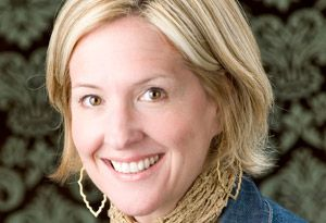 4 (Totally Surprising) Life Lessons We All Need To Learn by Brené Brown. (So good. SO GOOD.)