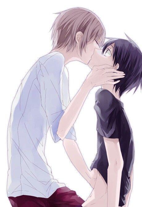 Gay Anime Online