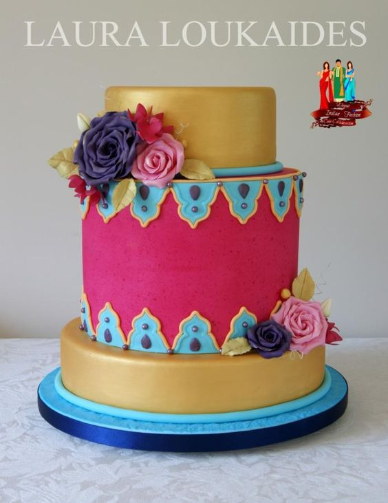 http://cakesdecor.com/cakes/193254-elegant-indian-fashion-cake-collaboration