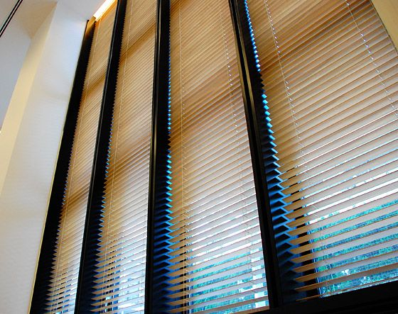 nanik blinds
