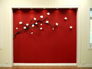 Pinterest the world s catalog of ideas for Utilisima decoracion