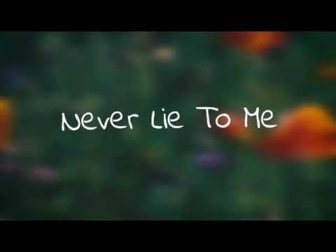 Ro Hi Th Rauf Faik Never Lie To Me Detstvo Lyrical Video Ro Hi Th Youtube Lie To Me Me Me Me Song Lie
