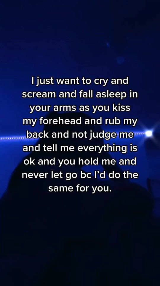 Pin By Lesly On Memes Fact Quotes Feelings Quotes Words