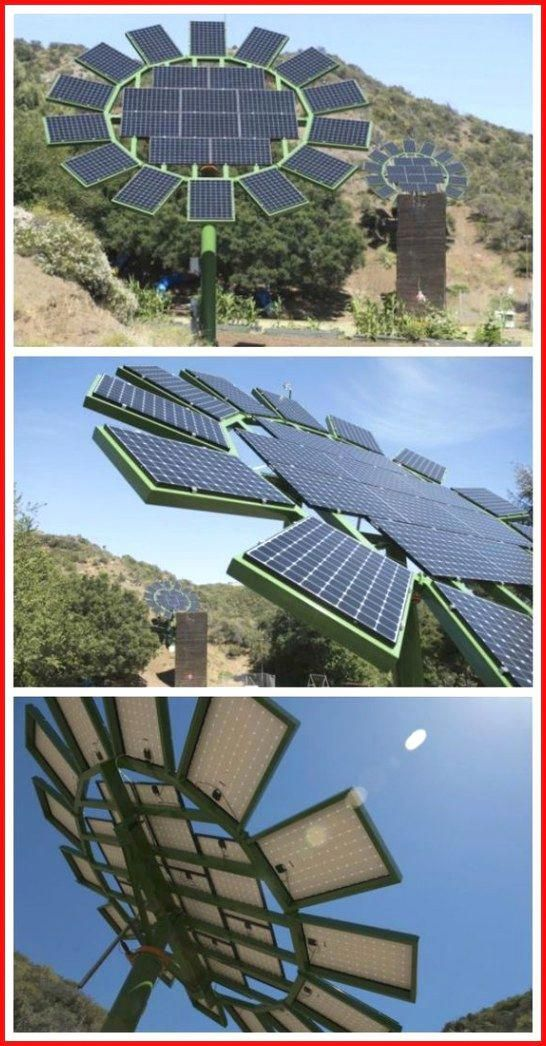 How Much Are Solar Panels Climate Change Green Energy Solarpanels Solarenergy Solarpower Solargenerator Solarpanelkits In 2020 Solar Solar Panels Best Solar Panels