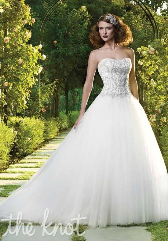 Casablanca Bridal 2071 1 048 Debra 39 S Bridal Shop At The