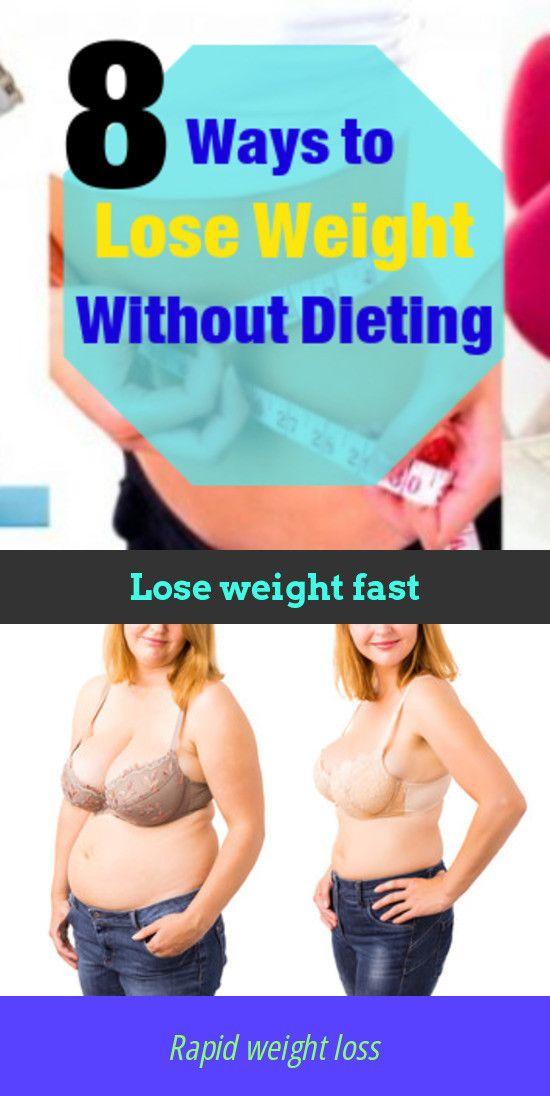 Dietă: Cum să slăbeşti la fund şi la picioare - Breadcrumb