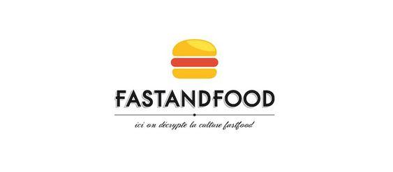 Bruxelles City Guide : 5 adresses pour manger des frites belges - FASTANDFOODFASTANDFOOD