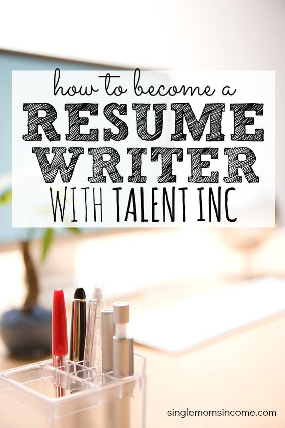 CPRW (Certified Professional Resume Writer) job - Do My Resume - indeed com resumes