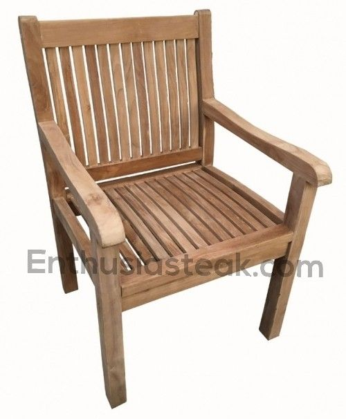 Pin By Enthusiasteak Furniture On Indonesian Teak Garden Furniture Jepara Indonesian Furniture Furniture Teak Furniture