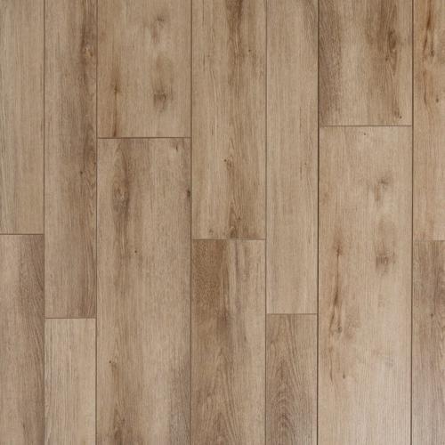 Devonshire Rigid Core Luxury Vinyl Plank Cork Back Waterproof Flooring Vinyl Plank Vinyl Plank Flooring