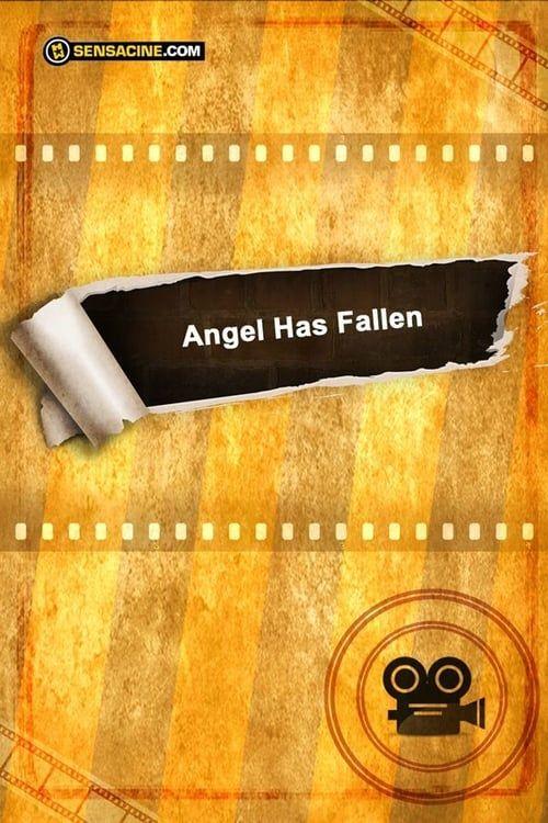Hd 1080p Angel Has Fallen 2017 Pelicula Online Completa Esp Gratis En Espanol Latino Hd Full Movies Online Full Movies Full Movies Online Free