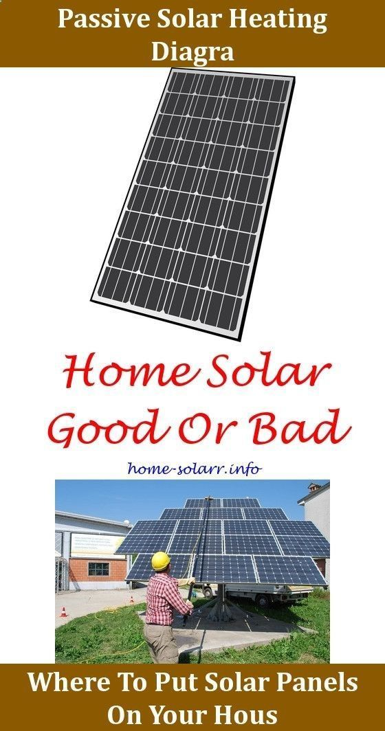 Homemadesolar Solar Gadgets Phone Chargers How To Make Solar Power Solar Architecture Technology Diysolark Solar Power House Solar Panels Solar Energy Projects