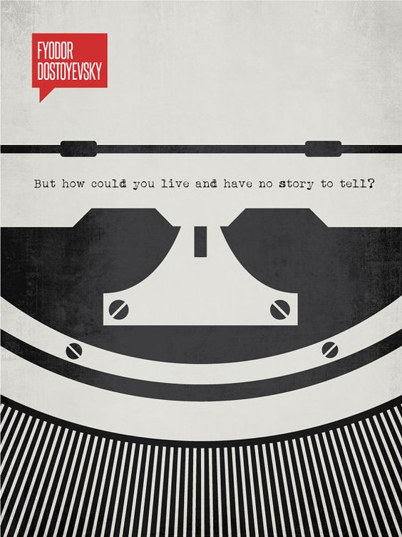 #quotes 16 Famous Quotes by Minimalist Posters