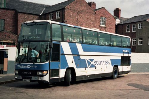 Image From Stuarts World Busessmugmug STARKS OF DUNBAR I DhpF8gm 0 S SS961520TO20DUNBAR
