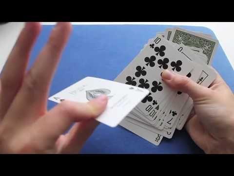 Best Mentalism Tricks Mentalism Book Tricks Mentalism Card Tricks Best Mentalism Tricks Revealed Youtube Card Tricks Playing Card Tricks Cards
