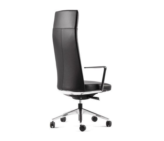 Cron By Actiu Executive Chairs Chair Office Chair Office