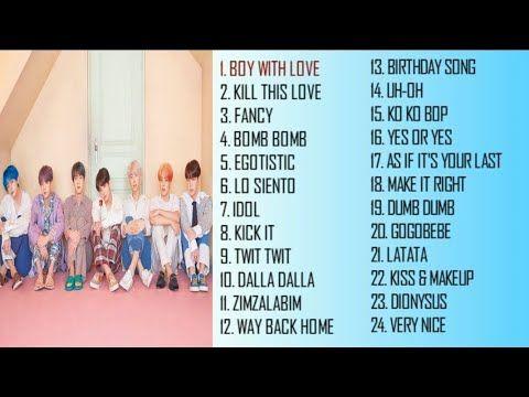 K Pop Summer Songs Playlist 2019 Multi Fandom Youtube Song Playlist Summer Songs Summer Songs Playlist