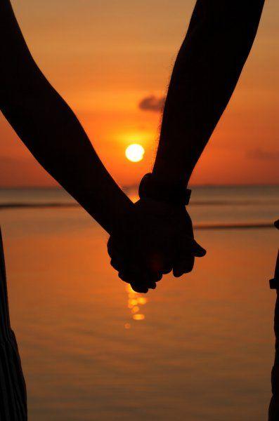 Ljubav i romantika u slici  - Page 13 2b00ce8c528ab2c5dc756a2df99034c3