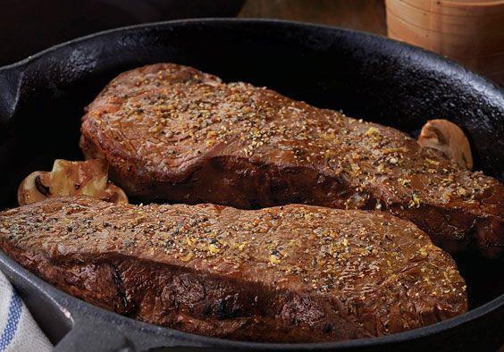 Recipes Star Ranch Angus Beef Angus Beef Recipes Recipes Hot Meals