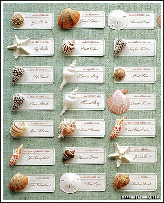 OregonBeachWeddingInspiration09.jpg (600×745)