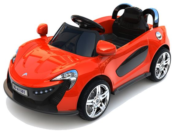 roadster elektro kinderauto kinderauto kinder elektroauto roadster mit mp3 sound. Black Bedroom Furniture Sets. Home Design Ideas