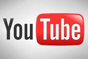 Corporate #Youtube Guide: Strategien für den Firmenkanal - gute Vorschläge von @Karrierebibel
