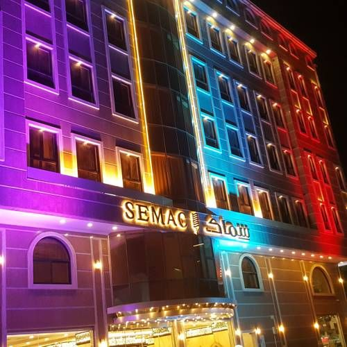 س ماك الفندقية الروضة فنادق السعودية شقق فندقية السعودية Broadway Shows Neon Signs Broadway Show Signs