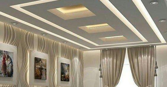 صور ديكورات مجالس عربية مودرن صور ديكورات جبسم بورد Home Decor Decor Home