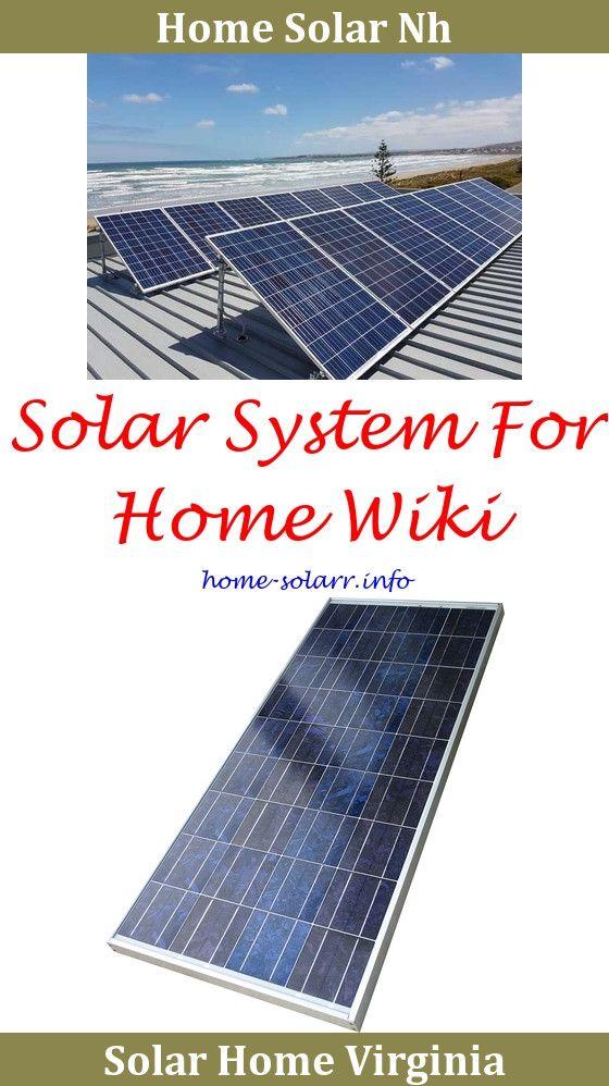 Average Cost Of Solar Panels Solar Panels Solar Panel Cost Solar Power House
