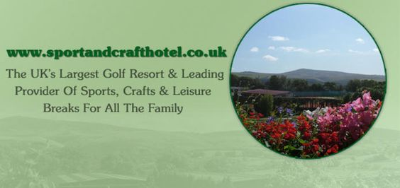 The Manor House Hotel & The Ashbury Hotel - Welcome
