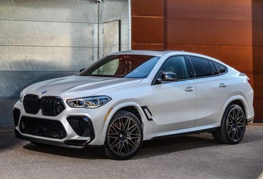 2021 Bmw X6 M Competition North America F96 2020 In 2020 Bmw X6 Bmw Cars Trucks