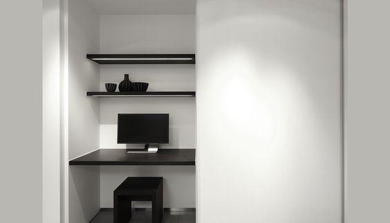 Design Keukens Dessel : Diapal leuk idee om led-verlichting onder de ...