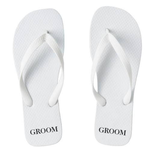 (Beach Wedding Flip Flops for Bride and Groom) #Beach #Black #BlackAndWhite #Bridal #Bride #BrideAndGroom #Bridesmaid #Chic #Classy #Couple #Cute #Destination #Elegant #Favor #Groom #Groomsmen #Her #Him #HisAndHers #Initial #Initialed #Letter #Men #Modern #Monogram #Monogrammed #Name #NewlyWeds #Newlyweds #Party #Set #Shower #Slippers #Stylish #Summer #Trendy #Wedding #Women is available on Funny T-shirts Clothing Store   http://ift.tt/2bP4MKP