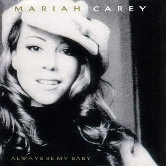 Image result for mariah carey weight gain 2015