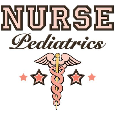 goals pediatric nurse Nursing specialties pediatric nursing how to make the most of know i guess i can make it one of my goals to work on nurse gave me a crash.